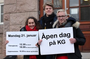Apen_dag copy