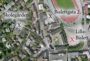 Kart_lillebislett