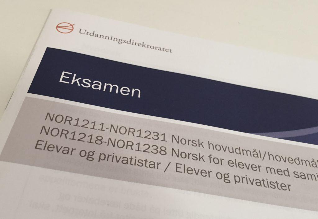 Eksamen_1